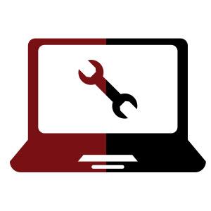 Desktop Repair& Refurbishment
