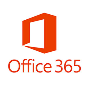 Microsoft 365 Business Services